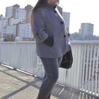 Юлия, 28 лет, Лев, Белгород