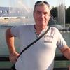 анатолий, 55, г.Атланта