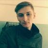 Артурчик, 26, г.Петропавловск-Камчатский