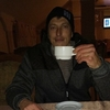Ivan, 20, Ужгород