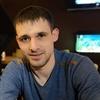 Кирилл Буш, 31, г.Южно-Сахалинск