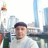 Vuqar, 20, г.Баку