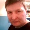 володя, 60, г.Кочево