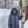 Вероника, 58, г.Норильск