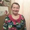 карима, 55, г.Альметьевск