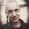 Василий, 40, г.Смоленск
