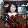 Наталья, 47, г.Усолье-Сибирское (Иркутская обл.)