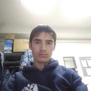 вячеслав, 34, г.Улан-Удэ