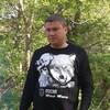 Андрей, 33, г.Рыбница