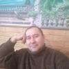 ИГОРЬ, 39, г.Липецк