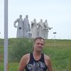 Андрей, 56, г.Дмитров