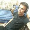 Евгений, 28, г.Ачинск