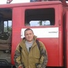 Евгений, 37, г.Тоцкое