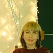 ИННА, 46, г.Феодосия