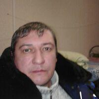 Мансур, 44 года, Близнецы, Санкт-Петербург