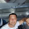 Ильдар Ильдар, 42, г.Уфа