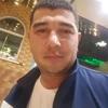 BAHA, 35, Likino-Dulyovo