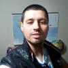 Алексей, 32, г.Вышгород