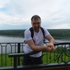 Павлуха, 32, г.Губкинский (Ямало-Ненецкий АО)
