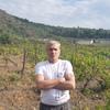 Михаил, 44, г.Алушта