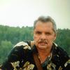 Олег, 58, г.Каменск-Уральский