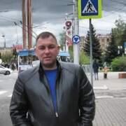 Иван 43 Астрахань