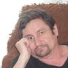 ANDREY, 46, Konstantinovsk