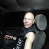 Лёха, 31, г.Сарапул