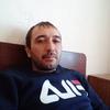 ахх, 36, г.Ставрополь