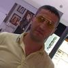Георгий, 30, г.Екатеринбург
