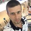Tolik, 33, Gagarin