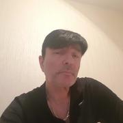 Михаэль, 49, г.Тель-Авив-Яффа