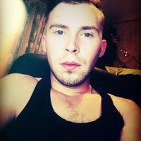 Руслан, 26 лет, Лев, Санкт-Петербург