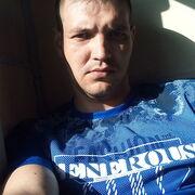 ЮРИЙ БОЖЕНКОВ, 28, г.Саянск