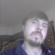 Константин, 30, г.Муром