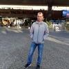 Игорь, 34, г.Севастополь