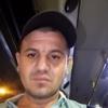 Сергей Шпак, 37, г.Мариуполь