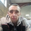 Иван Чихирев, 40, г.Домодедово