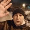 Ярослав Медведев, 32, г.Первомайск