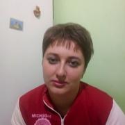 анна, 24, г.Армавир