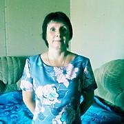 Елена, 48, г.Верхний Уфалей