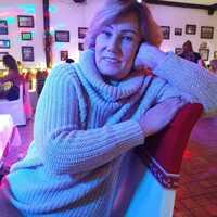 Ольга, 60 лет, Телец, Москва