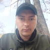 Віталій, 25, Черкаси