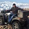 Алексей, 37, г.Ангарск