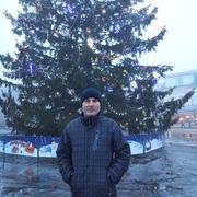 Игорь 43 Ромны