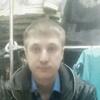 yeto Ya, 36, Kyakhta