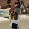 Маргарита, 19, г.Москва