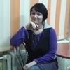 Ирина, 38, г.Дубровно