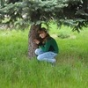 Yulenka, 25, Kulebaki