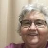 Sandy Yelton, 62, г.Миссула